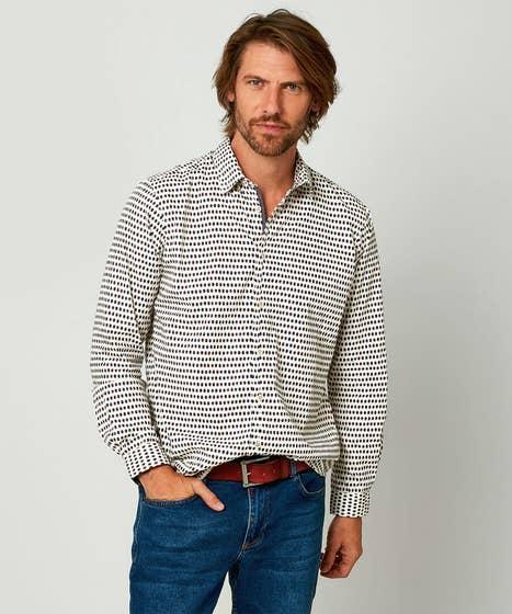 Spot On Shirt