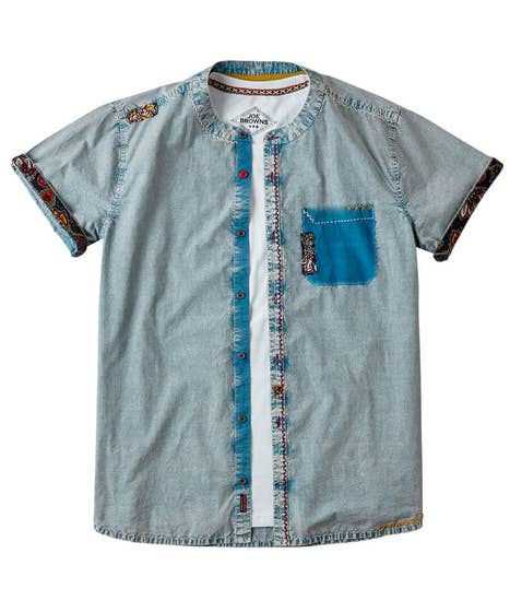 Aged To Perfecton Shirt