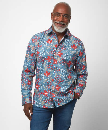 Festive Fun Shirt