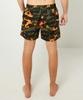 Cool Camo Swim Shorts