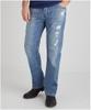 Easy Joe Jeans