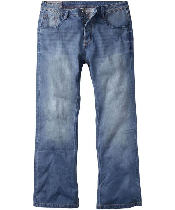Bootcut Joe Jeans