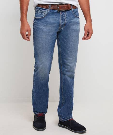 Take It Easy Jeans