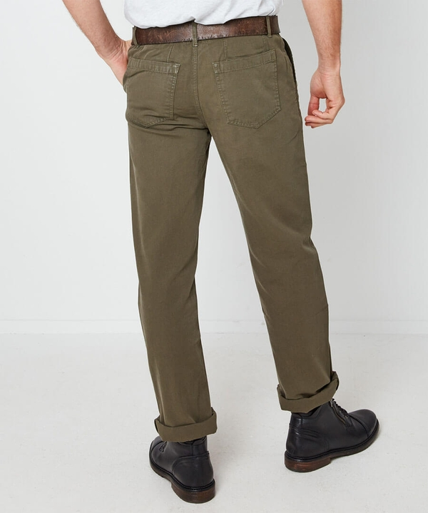 Best Selling Chinos