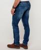 Splendid Slim Jeans