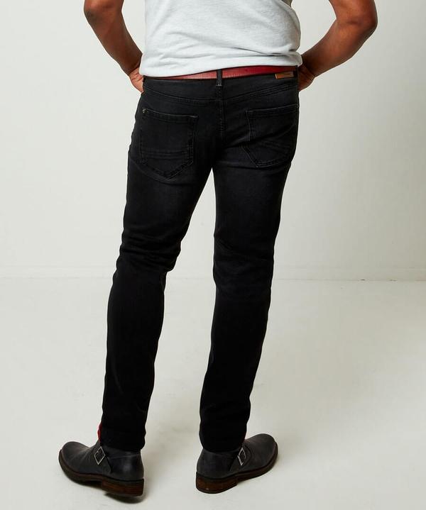 Sensational Fit Jeans