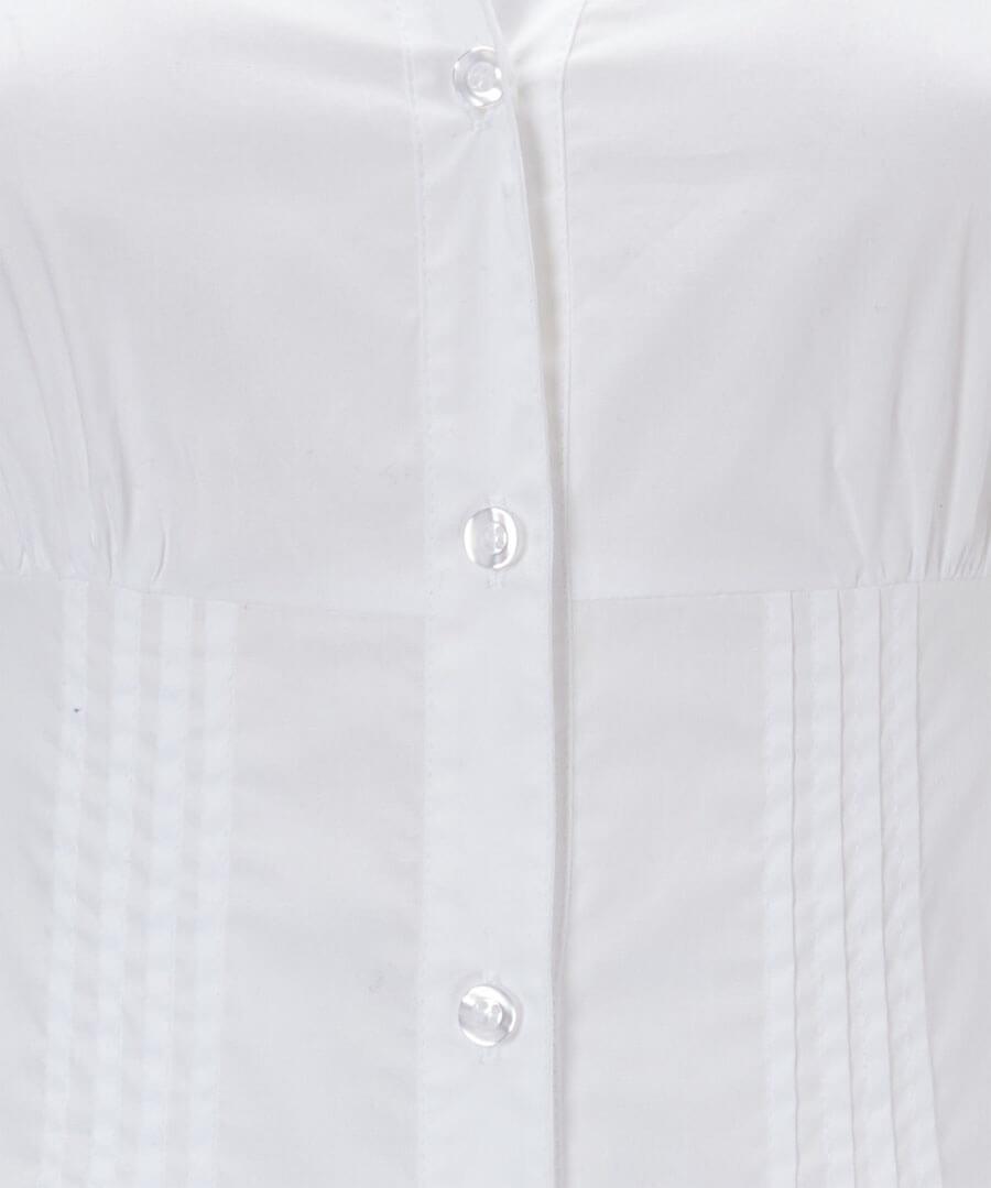 Joes Smart Shirt Back