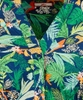 Jungle Printed Blouse