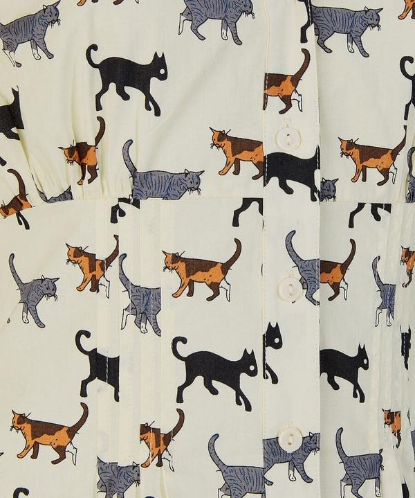 Kitty Cat Shirt