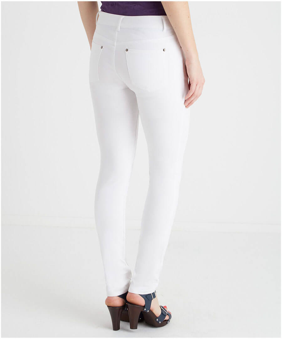 Must Have Jeans