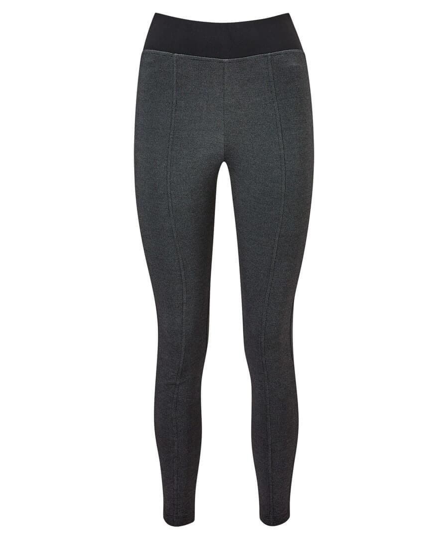 Comfort Leggings Model Front