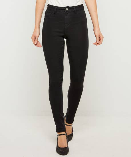 Perfect Jeggings