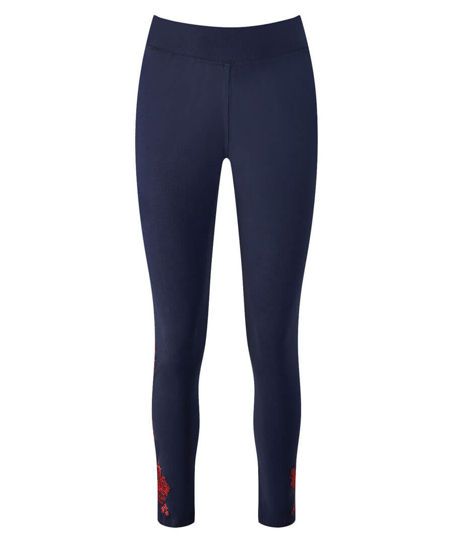 Leisurewear Leggings