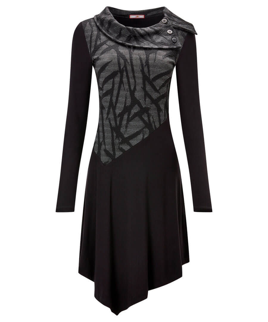 In The Shadows Tunic