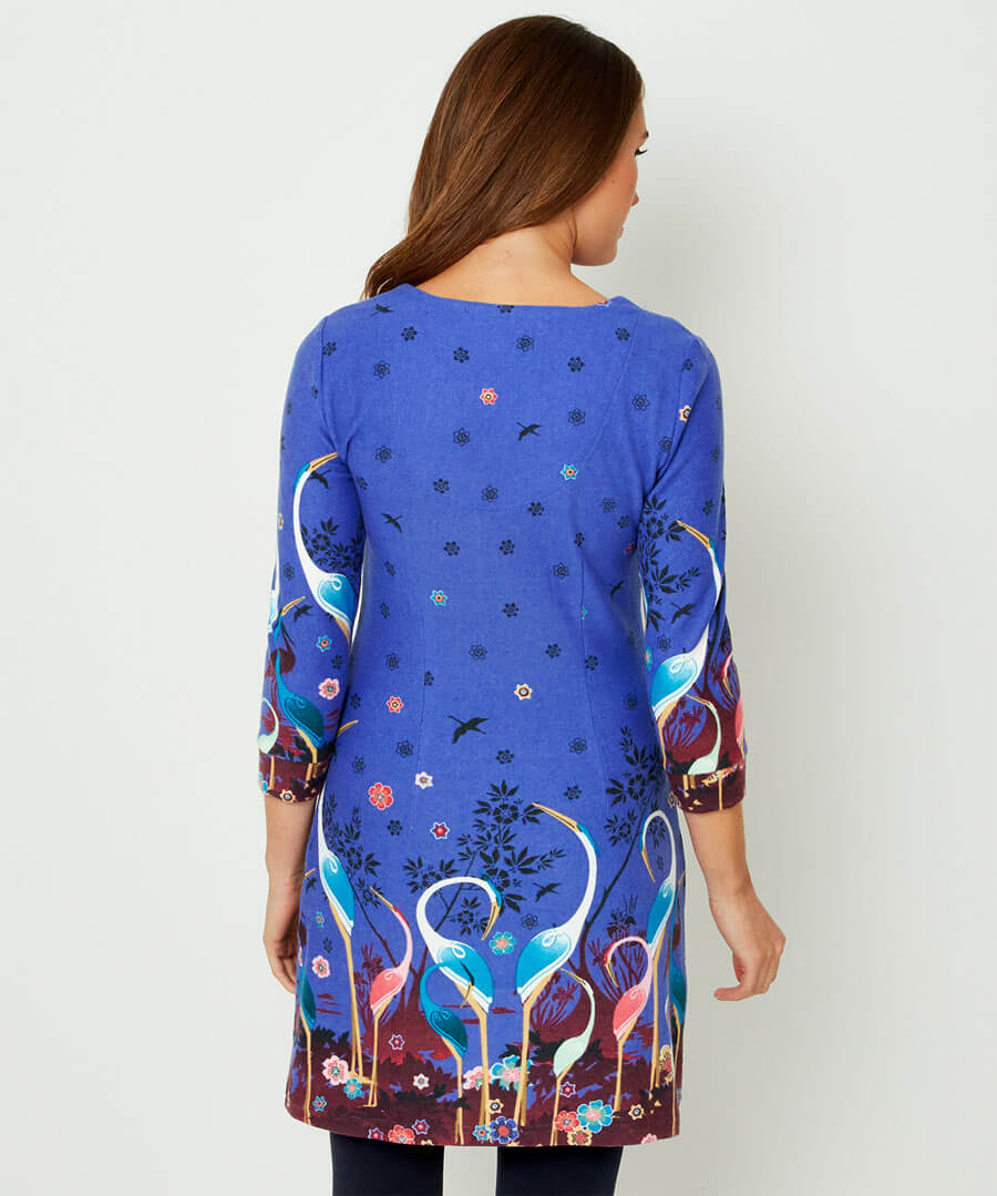 Tranquil Tunic