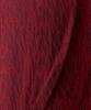 Red Devil Tunic