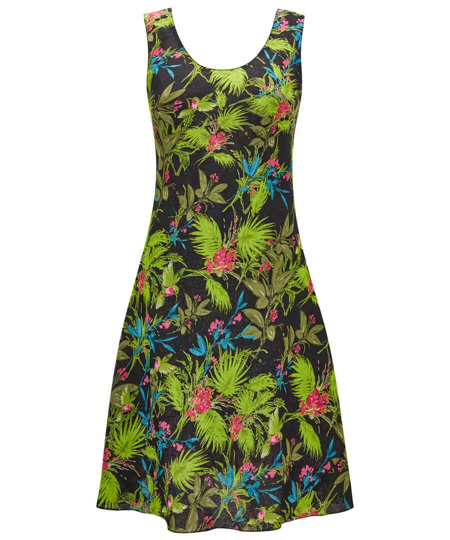 Ravishingly Reversible Dress