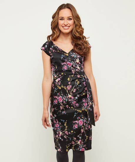 Its So Wow Dress