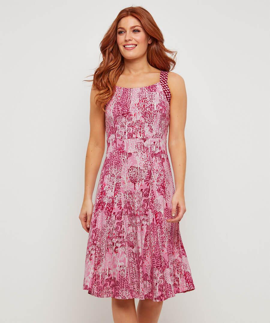 Carolines Ultimate Dress