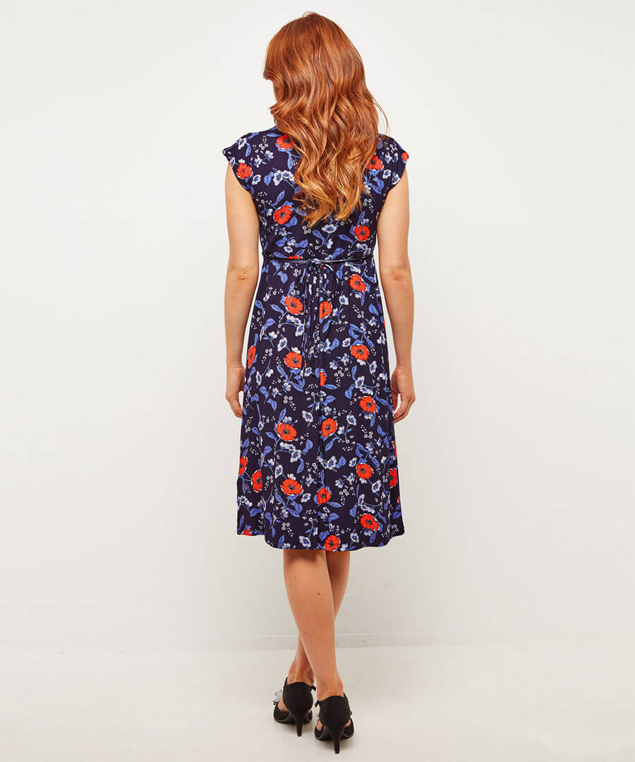All New Sweet Thing Dress
