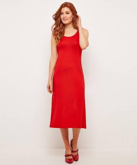 Joes Basic Dress