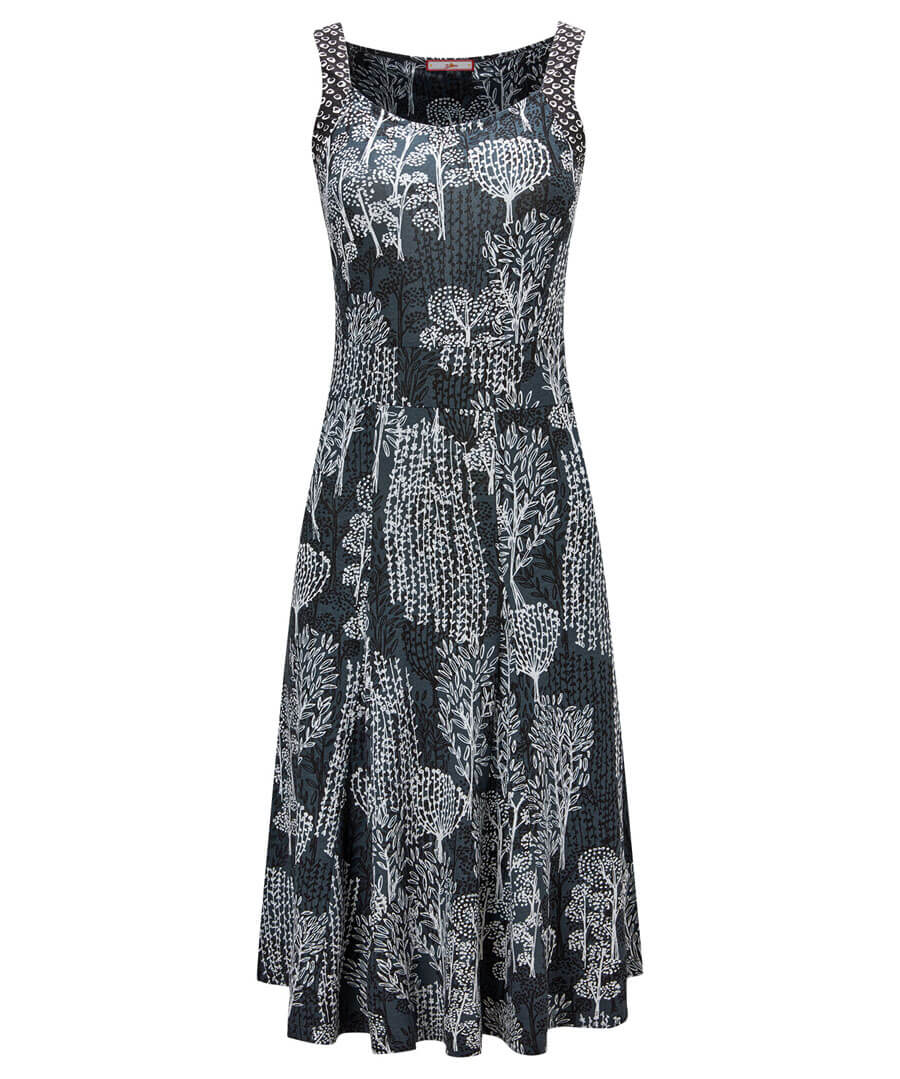 Carolines Favourite Dress