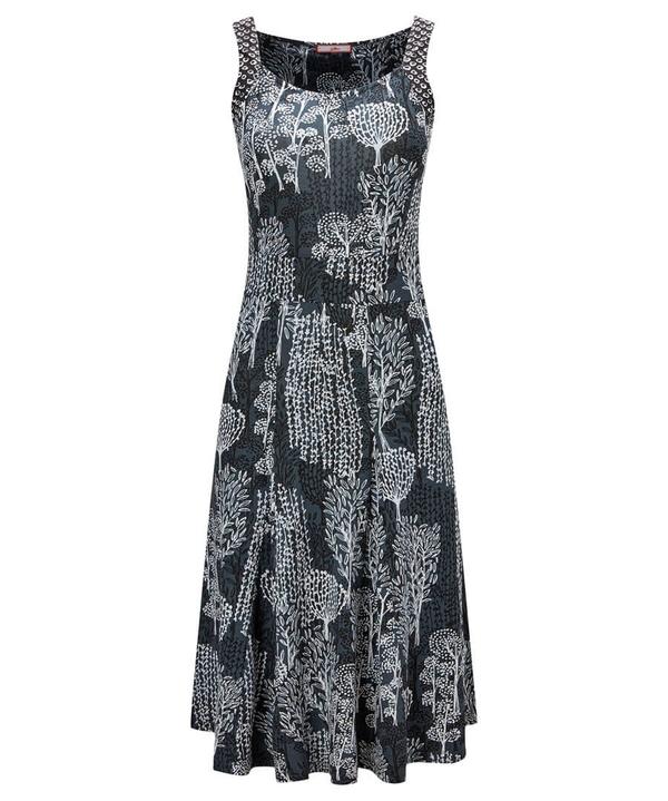 Caroline's Favourite Dress