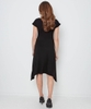 Punky Jersey Dress