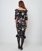 November Sun Dress