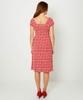 Easy Love Dress