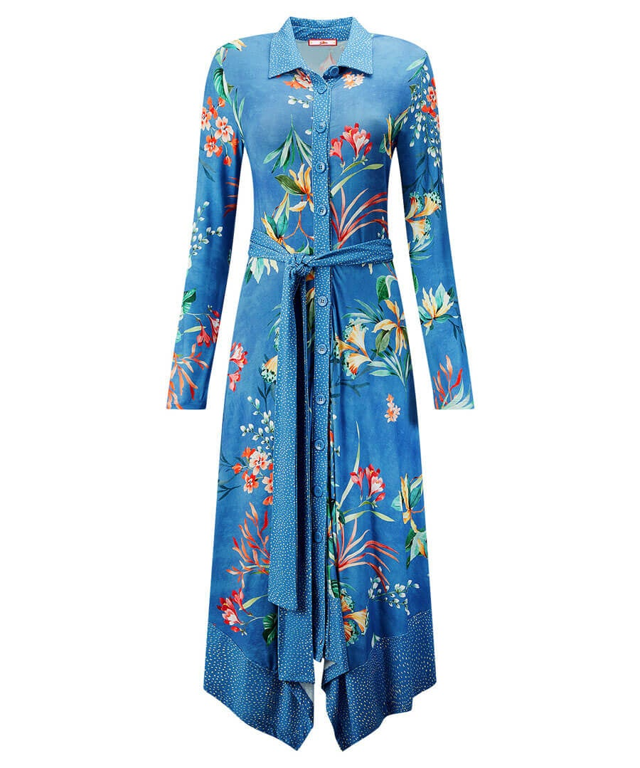 Ultimate Summer Dress