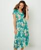 Sizzling Summer Dress