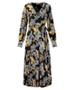 Capsule Collection Printed Dress