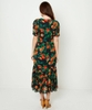Cool And Quirky Dress