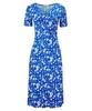 Essential Summer Dress