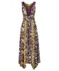 Jazzy Jersey Dress