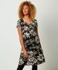 Nightfall Dress