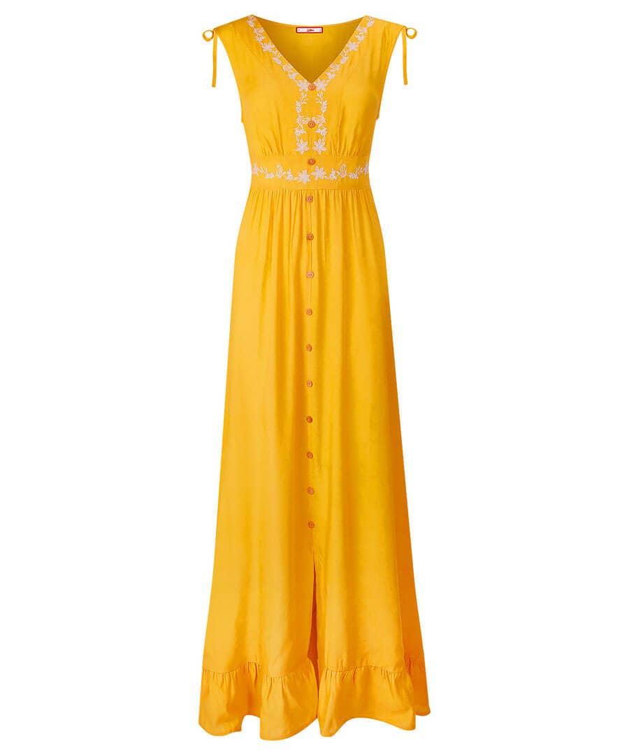 Joe Browns Ray of Sunshine Dress