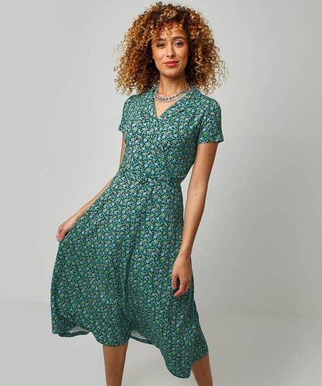 Something Sweet Dress