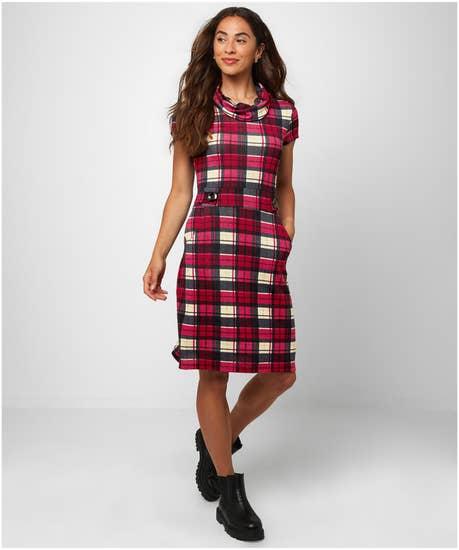 Everyday Essential Dress