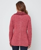 Cosy Boucle Cardigan