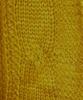 Cheeky Chartreuse Cardigan