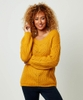Lovely Layerable Jumper