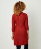 Cute Corsage Jumper Dress