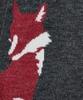Favourite Foxy Jumper