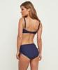 Mix And Match Bikini Top