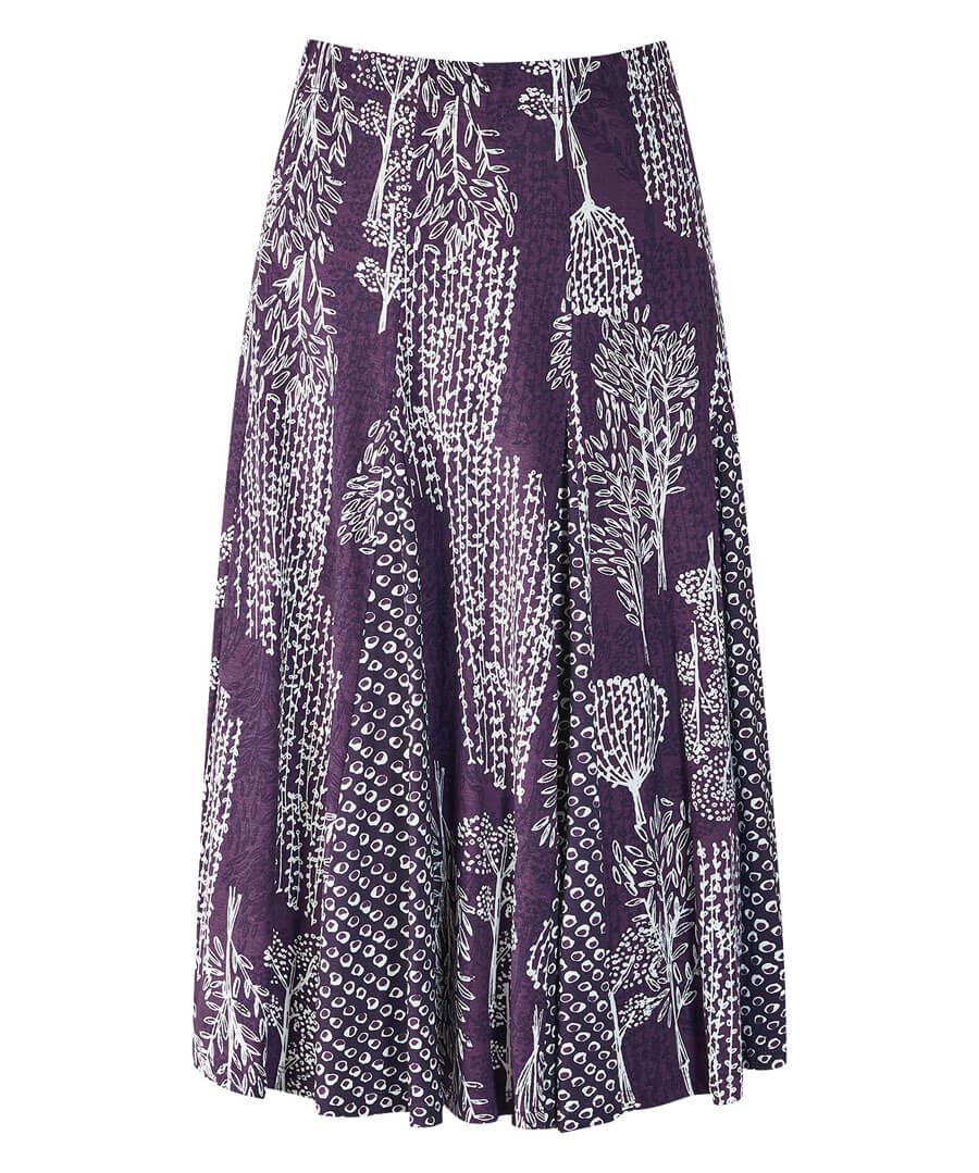 Carolines Favourite Skirt