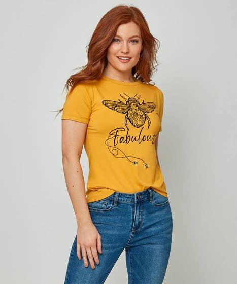 Bee Fabulous T-Shirt