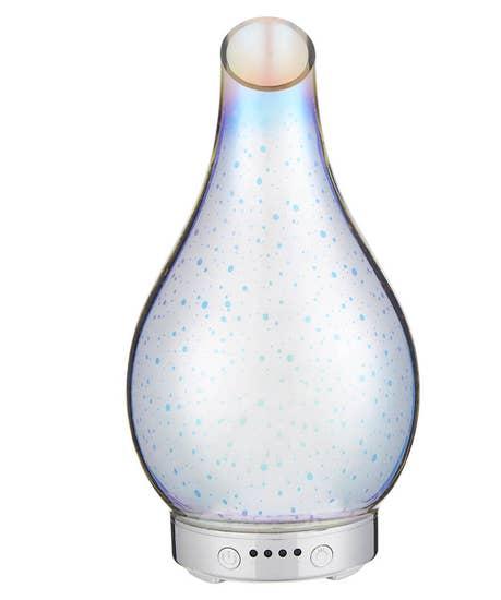 LED Aroma Diffuser