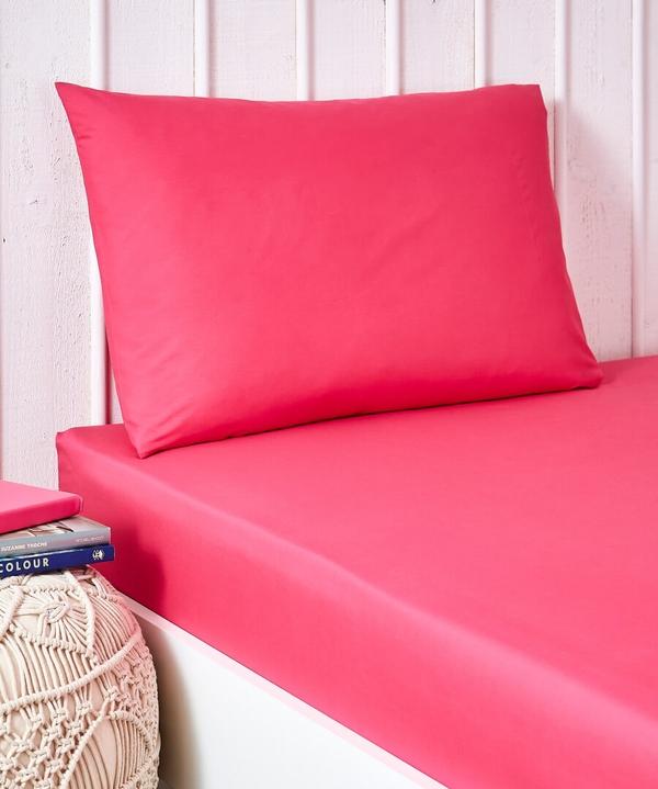 Joe's Fabulous Bedding